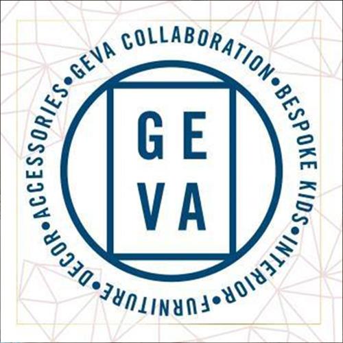 Geva Collections