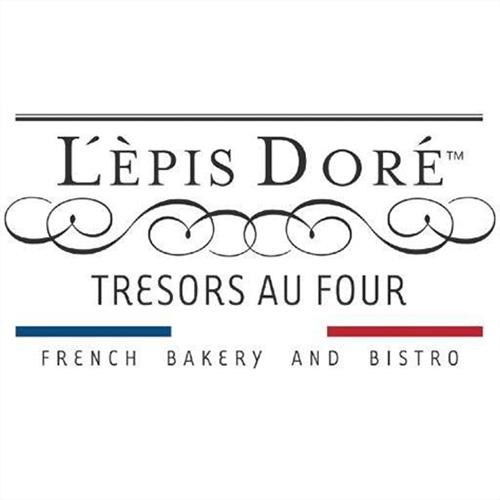 Lepis Dore French Restaurant