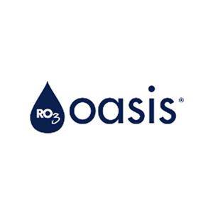 Oasis Water