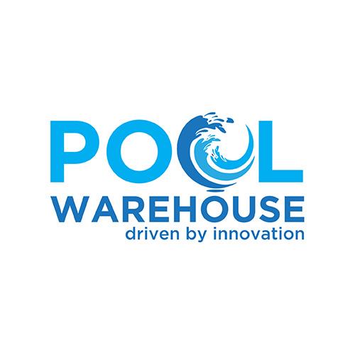 Pool Warehouse