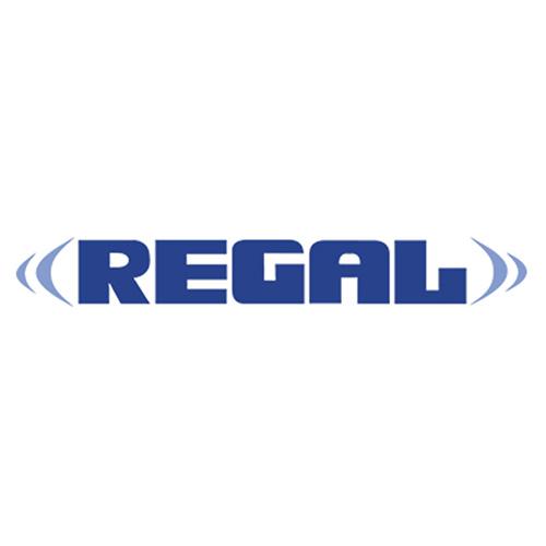 Regal Security